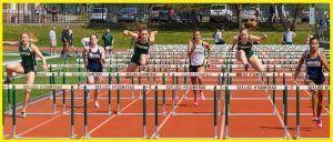 Deportes de atletismo