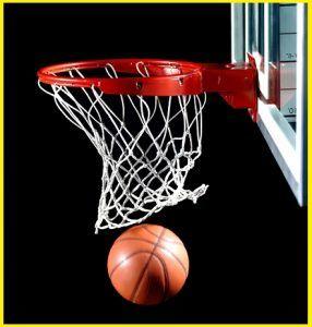 Deportes de baloncesto
