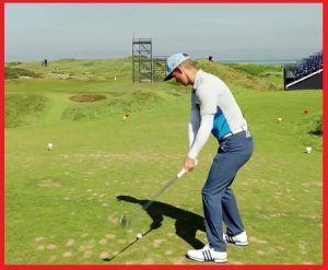 Deportes de golf