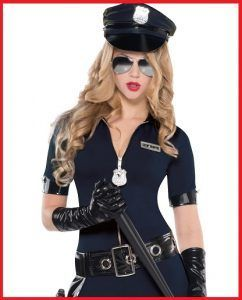 Polisexualidad