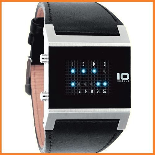 Para estrenar be3d0 cf764 Diferentes tipos de reloj. (Con ejemplos y fotos de cada tipo)