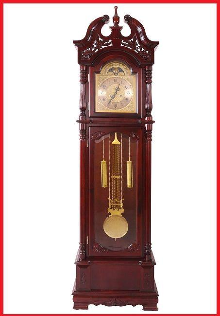 Diferentes tipos de reloj con ejemplos y fotos de cada tipo for Relojes de salon modernos